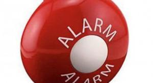 Jeszcze w tym roku CPR-y zaczną przejmować numery 997, 998 i 999