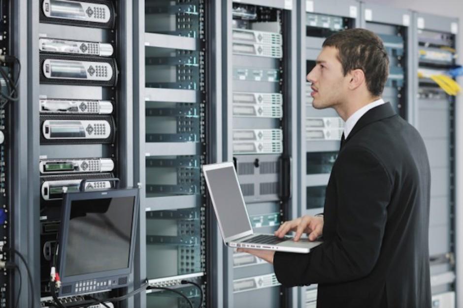 Superkomputer IBM zostanie wykorzystany w ochronie zdrowia