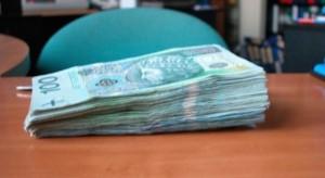 Kielce: ponad 600 tys. zł za skok ze szpitalnego okna?