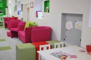Krakowski szpital poszerzy diagnostykę dzieci