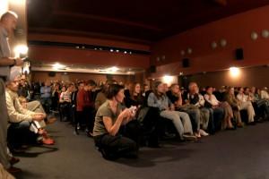 """Lekarze krytykują film """"Botoks"""": 17 proc. polskich pacjentów nie przeżyło operacji?"""