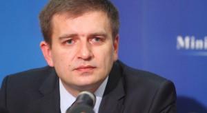 Arłukowicz zaapelował do ministra zdrowia o zdecydowaną reakcję ws. dostępności leków