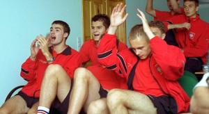 Badanie: polska młodzież należy do najbardziej aktywnych fizycznie w OECD