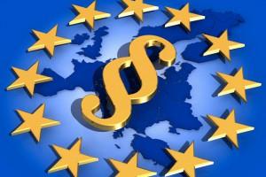 KE zapowiada, że przeznaczy 300 mln euro na sojusz na rzecz szczepionek i szczepień