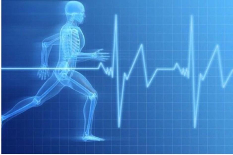 PPOZ: to nie lekarz rodzinny powinien orzekać o zdolności do uprawiania sportu