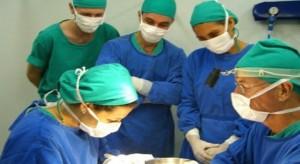 MZ: ponownie większe limity przyjęć na kierunki lekarskie