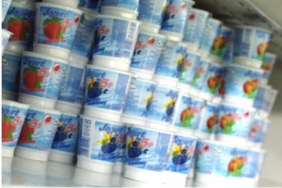 Jedzenie jogurtu zwiększa szanse na zdrowe serce