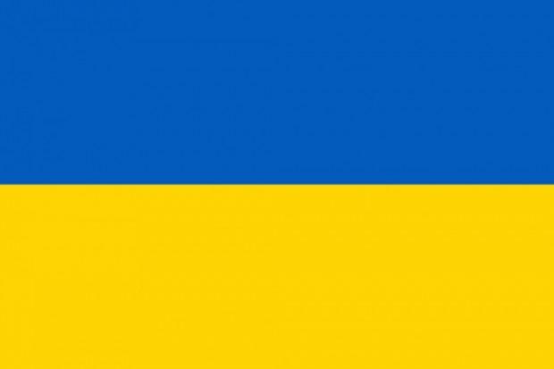 Podarowali karetkę dla ukraińskiego miasta Bar