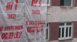 Ruda Śląska: rusza termomodernizacja szpitala