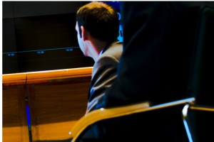 Lubelskie i Podkarpackie: szkolenia dla dyrektorów z zakresu praw pacjenta