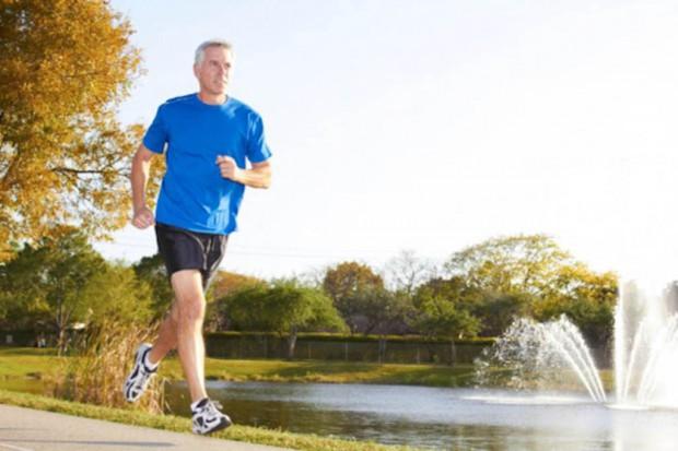 Badania: nawet sporadyczne bieganie istotnie wydłuża życie