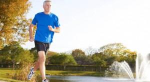 Bieganie pomaga w skutecznej nauce