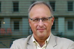 Prof. Flisiak: będę jednym z pierwszych, który zaszczepi się na koronawirusa
