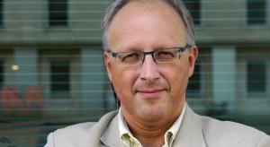Prof. Flisiak: do mojej kliniki nie zgłaszają się już pacjenci w wieku 80-90 lat, to efekt szczepień