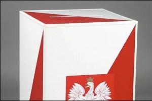 Minister zdrowia nie rekomenduje kolejnych gmin do głosowania wyłącznie korespondencyjnego