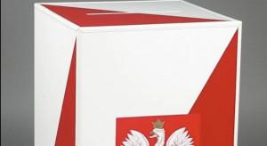 Szumowski poparł kandydata Zjednoczonej Prawicy na prezydenta Chełma