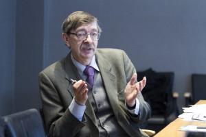 Wojciech Matusewicz: skończy się wycenianie terapii z powietrza