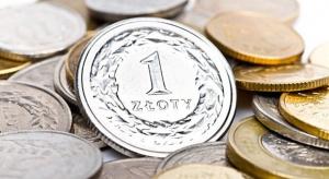 Podlaskie: wzrost ceny punktu o 1 zł uratuje szpital psychiatryczny w Choroszczy?