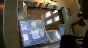 Poznań: 23-letni mężczyzna chciał zatrudnić się w szpitalu jako radiolog; nie miał uprawnień