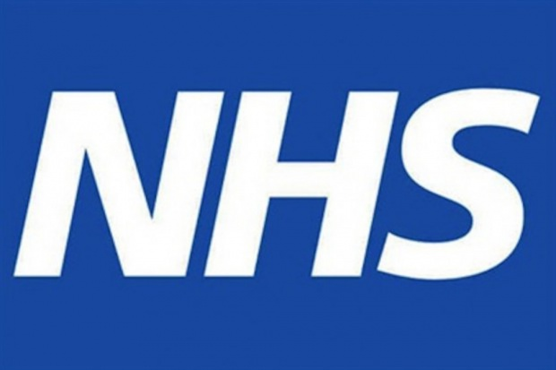Wielka Brytania: trwa największy w historii NHS strajk lekarzy