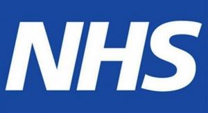 Wlk. Brytania: chory czterolatek leżał w szpitalu na podłodze, premier krytykowany za brak empatii