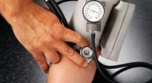 Dwie serie leku na nadciśnienie tętnicze wycofane z aptek