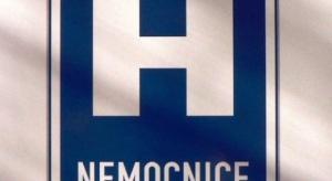 Czechy: będzie więcej pieniędzy dla służby zdrowia