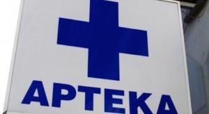 """Morawiecki: będą zmiany w projekcie """"apteki dla aptekarza"""""""