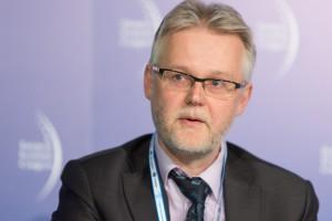 Prezes NFZ o pierwszym kwartale funkcjonowania pakietu onkologicznego