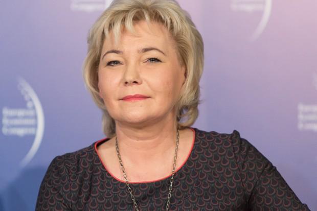 Śląsk: samorząd województwa chce przekształcać szpitale