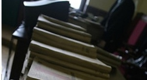 Konin: prokuratura bada procedurę przetargową w szpitalu