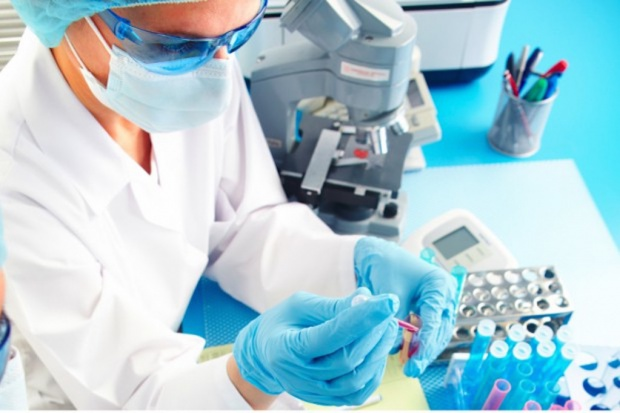 Młodzi naukowcy z grantami na badania chorób metabolizmu i nowotworowych