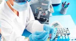 Gdańsk: badacze z UG będą pracować nad szczepionkami przeciwnowotworowymi
