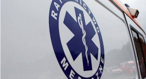 Białystok: WSPR ma trzy nowe ambulanse