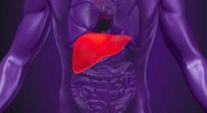 Badania: przeszczep wątroby od żywego dawcy daje lepsze wyniki