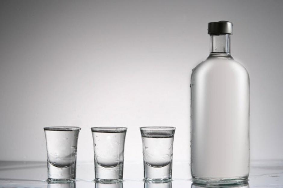 Będą zmiany w ustawie o wychowaniu w trzeźwości i przeciwdziałaniu alkoholizmowi