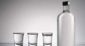 WHO: Ponad trzy miliony osób rocznie umiera na świecie z powodu alkoholu