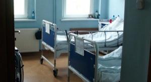 Pszczyna: jest szansa, że szpital wznowi działalność 1 sierpnia