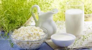 Narodowy Program Zdrowia: bezpłatne konferencje dotyczące żywienia