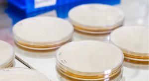 Lek przeciwko grypie zaprojektowany przez polski start-up