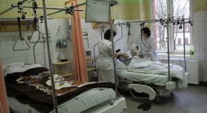 Normy zatrudnienia pielęgniarek - o tym z nową minister
