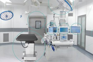 Sale operacyjne: jak rodzi się nowy standard