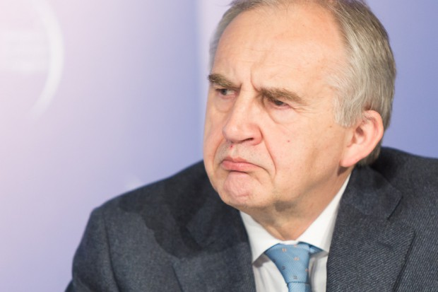 Katowice: minister Zembala spotkał się z pielęgniarkami