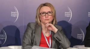 Wielkopolskie: dodatkowe 373 mln zł dla placówek w województwie