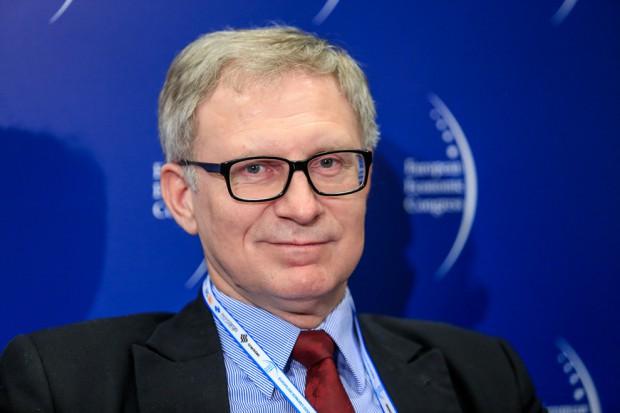 Latos o nowym ministrze zdrowia: to nadzieja na poprawę relacji z lekarzami