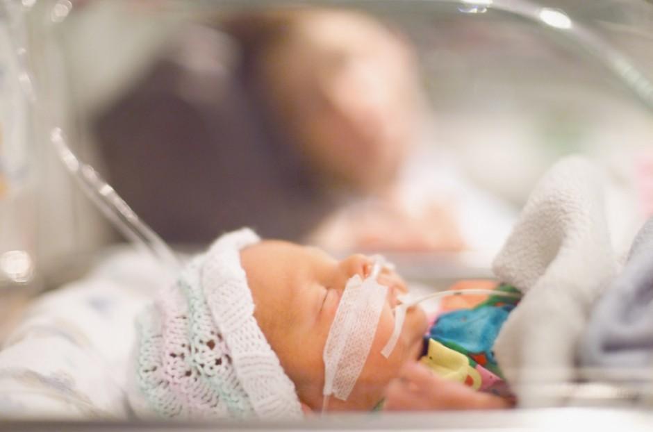 Trójstopniowa opieka perinatalna się sprawdziła, ale czy przetrwa?