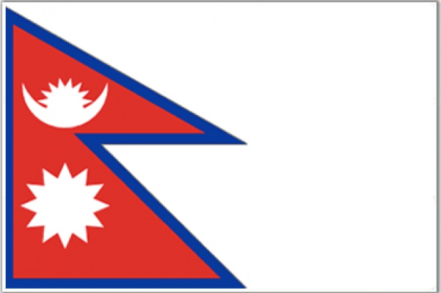 Nepal: kolejna żywa osoba wyciągnięta spod gruzów