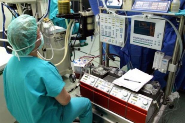 Samorządy drżą o sieciową przyszłość szpitali. Resort zdrowia uspokaja