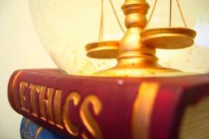 Były minister zdrowia ukarany przez sąd Wojskowej Izby Lekarskiej
