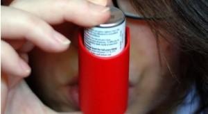 Eksperci: co trzeci chory z rozpoznaną astmą nie cierpi na tę chorobę